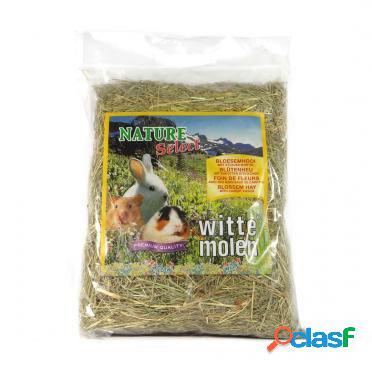 Witte Molen Heno Zanahoria 500 gr 500 GR