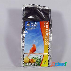 Witte Molen Pasta Cria Roja 400 gr 400 GR
