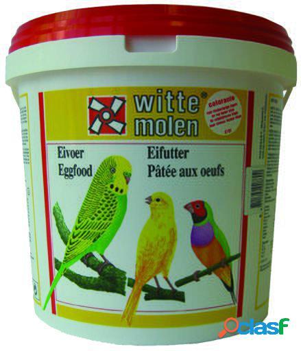 Witte Molen Pasta Cria Universal 500 gr 400 GR