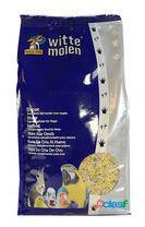 Witte Molen Pasta De Cria Al Huevo 1kg 1 Kg