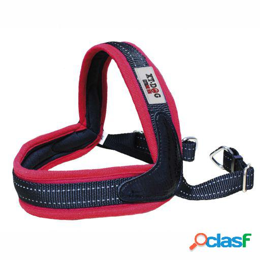 Xt-Dog Arnes Xt Dog Boomerang 192 GR