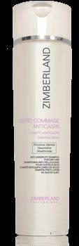 Zimberland Champú Anti Caspa 250 ml 250 ml