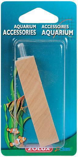 Zolux Difusor De Madera en distintos tamaños 7.5 cm