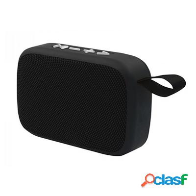 approx! Appspbt01B Altavoz Portatil Bluetooth Neg, original