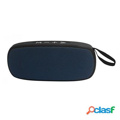 approx! Appspbt02 Altavoz Port Bluetooth Neg/Azul, original