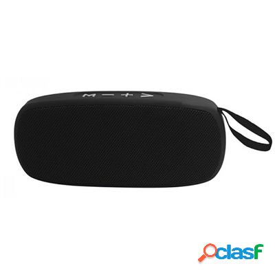 approx! Appspbt02 Altavoz Portatil Bluetooth Neg, original