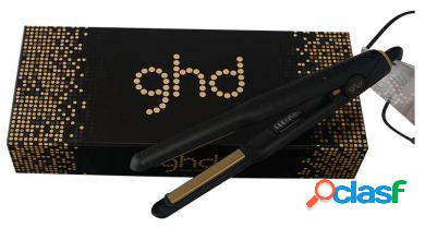 ghd Ghd Plancha Gold Mini Styler