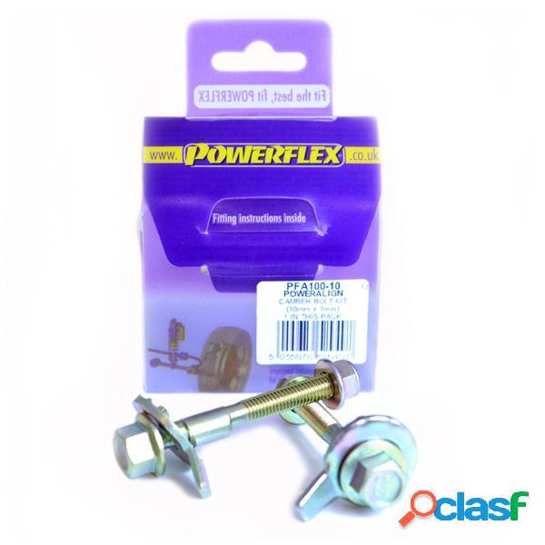 kit Kit de tornillos para regular caida (10 mm) ALFA ROMEO