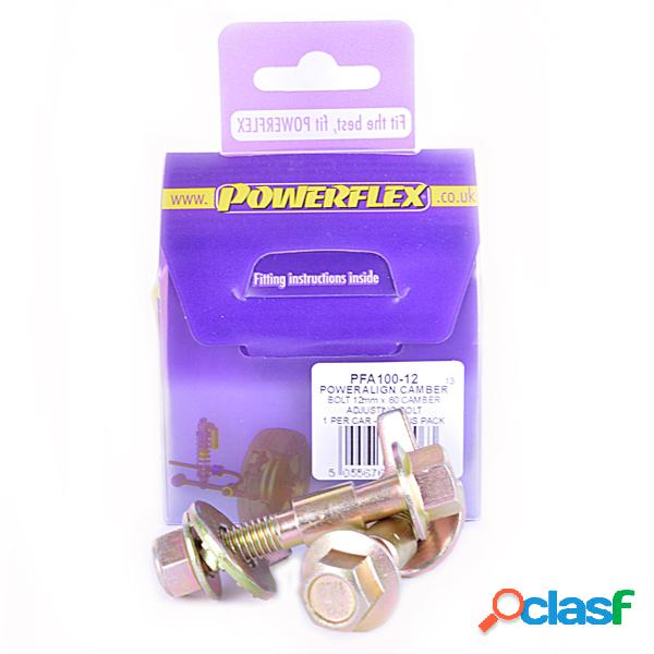 kit Kit de tornillos para regular caida (12 mm) CHRYSLER
