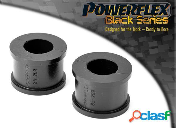 kit SilentBlock POWERFLEX de la barra estabilizadora