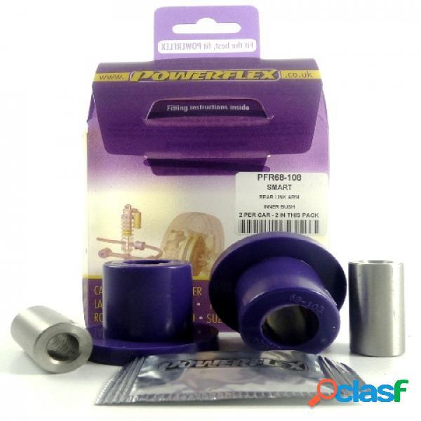 kit SilentBlock POWERFLEX interior de l a uni?n del brazo