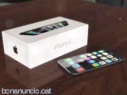 lastest Apple iPhone 6/ iphone 5s/Samsung Galaxy S5/macbook