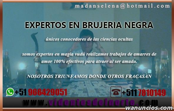 rituales para unión de parejas +100% sinceros - Madrid