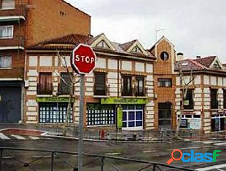 Ático en venta en Colmenar Viejo, Madrid