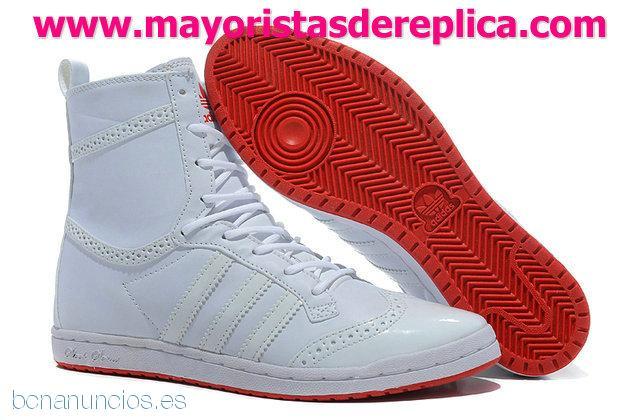 venta de calzados Adidas en Mendoza mayoristasdereplica.com
