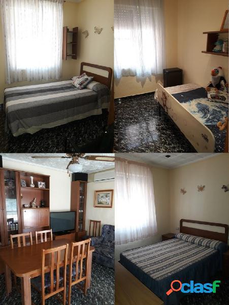 venta vivienda en Santa Pola,