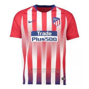 Camiseta de futbol Atletico Madrid barata  | camisetas