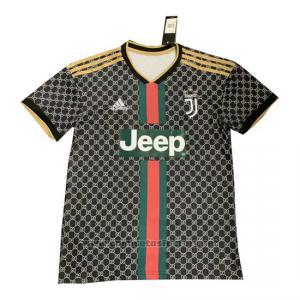Camiseta del Juventus replica y barata