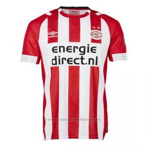 Camiseta del PSV replica y barata