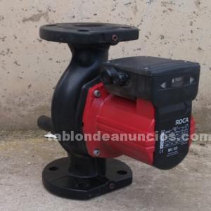 Circulador de agua baxiroca mc50