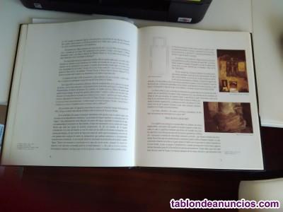Libro románico en terra de melide (a coruña)