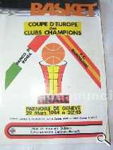 Libros y revistas de baloncesto