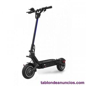 Mecánico de bicicletas y patinetes eléctricos