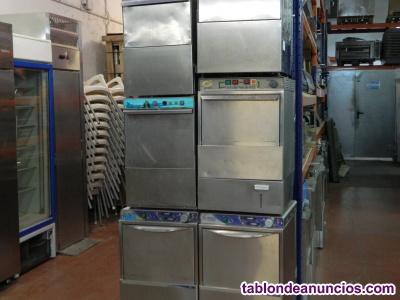 Mecánico en maquinaria de hostelería y alimentación