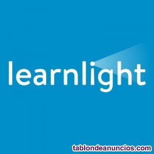 Se busca profesor/a de francés en madrid