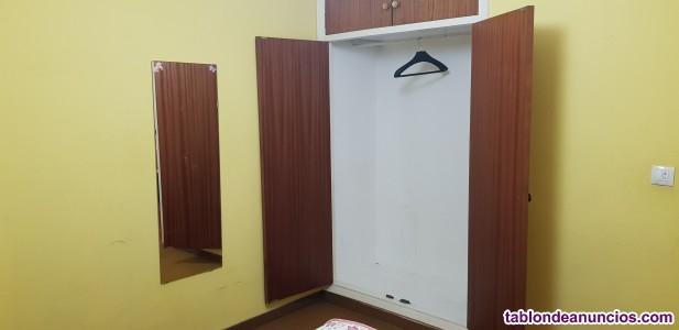 Alquiler habitación para estudiantes