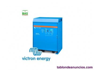 Bas power - oferta en inversor victron multiplus