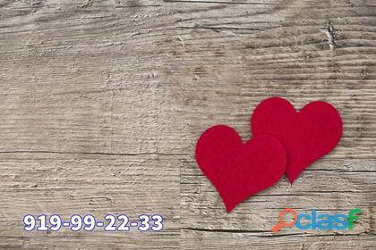 Especialistas,videntes del Amor 15 min 6 min
