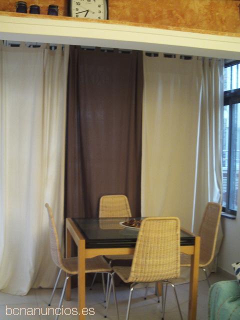 Alquilo apartamento 1a linea playa Cambrils Vilafortuny