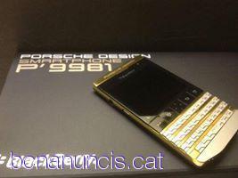 Q10 nuevo BlackBerry, APPLE IPHONE 5 BLACKBERRY PORSCHE