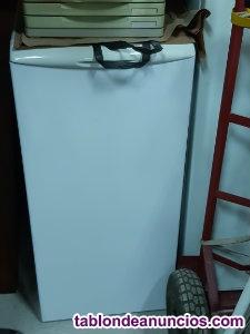Vendo secadora otsein en perfecto estado carga superior