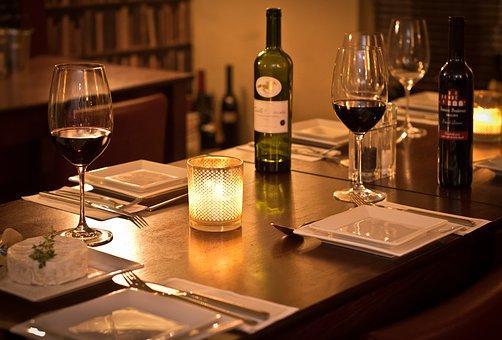 Bar Restaurante en Vila Olímpica ref.