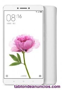 Xiaomi mi max snapdragon 6,44 pulgadas libre dualsim gps