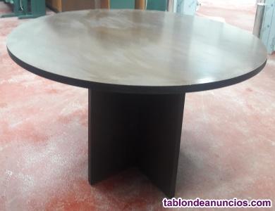 Se vende mesas de oficina