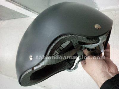 Equipo protección patines 5/7 años