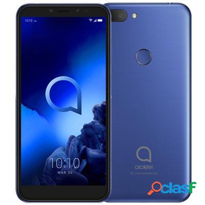 "Alcatel 1S 5024D 5. 5"" Oc1. 6Ghz 32Gb 3Gb Azul, original de"