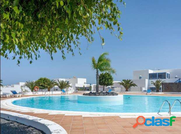Alquiler - Puerto Calero, Yaiza, Las Palmas, Lanzarote