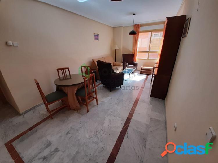 Apartamento 2 dormitorios en Pardaleras