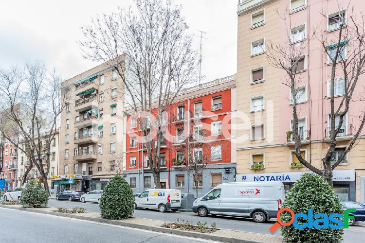 Apartamento de 40 m² en Calle Jaime el Conquistador,