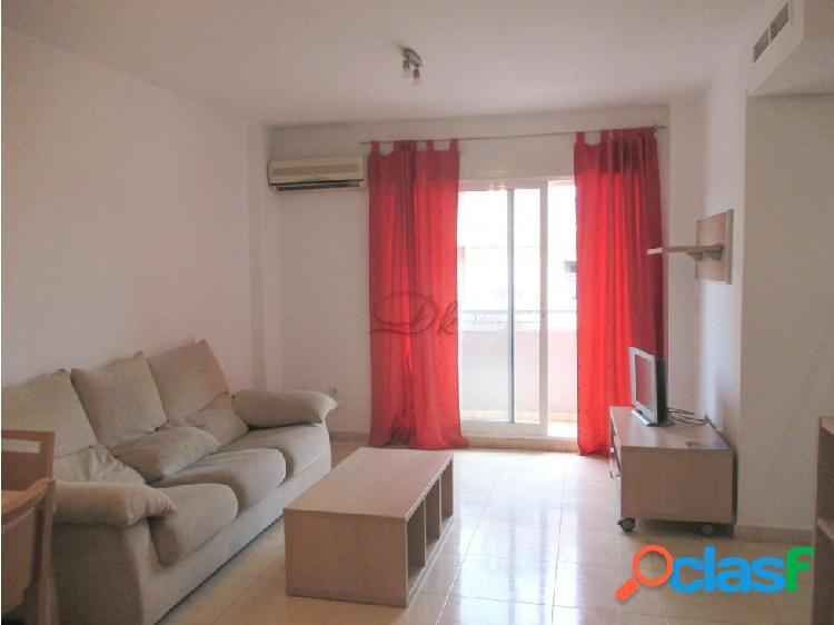 Apartamento en Ronda Sur, Murcia - 319