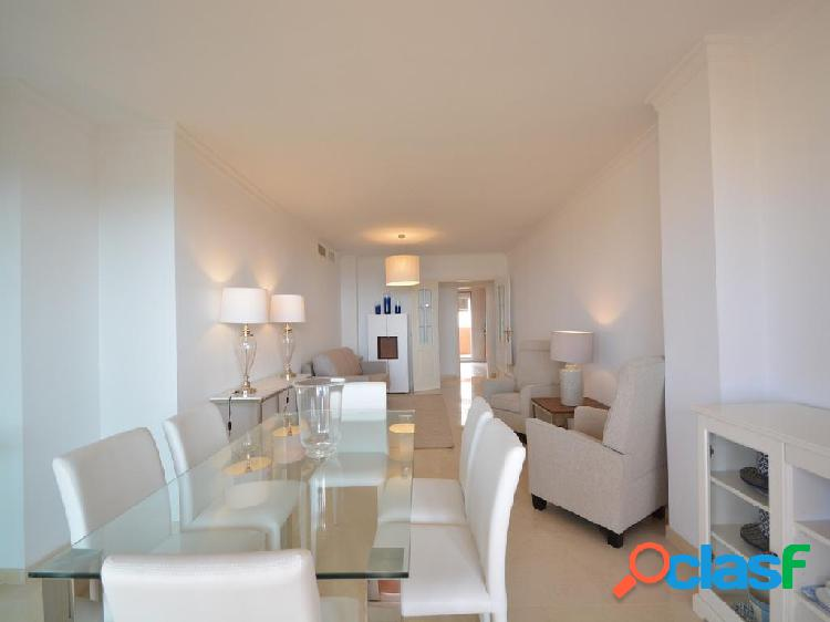 Apartamento en Venta en Elviria Málaga
