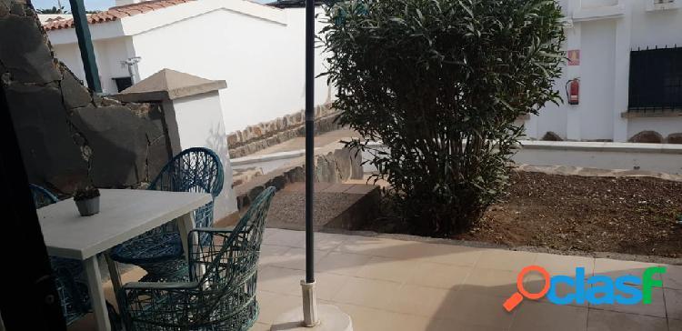 Apartamento en Venta en Maspalomas Las Palmas