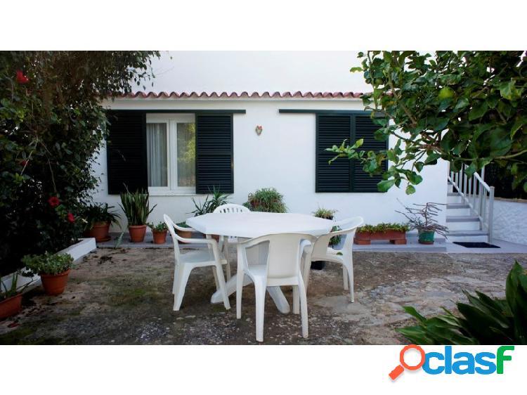 Apartamento en Venta en Menorca (Sant Lluis / Punta Prima)