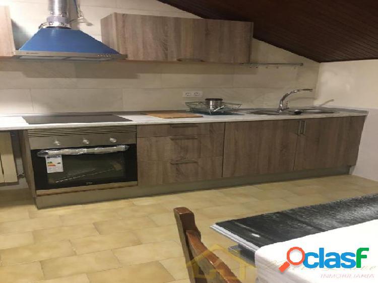 Apartamento en Venta en Pena (San Xoan) (Lugo) Lugo