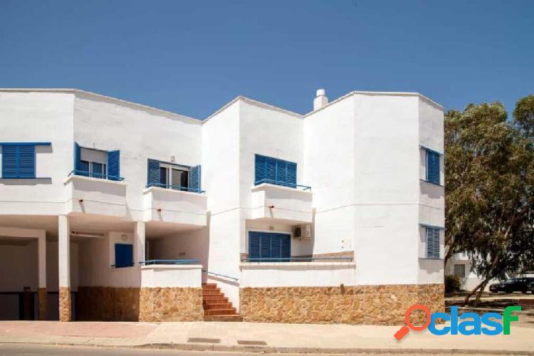 Apartamento en Venta en San Jose Almería