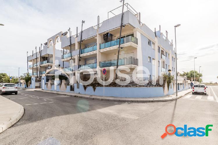 Apartamento en venta de 69m² en Calle Bequessina, 43870